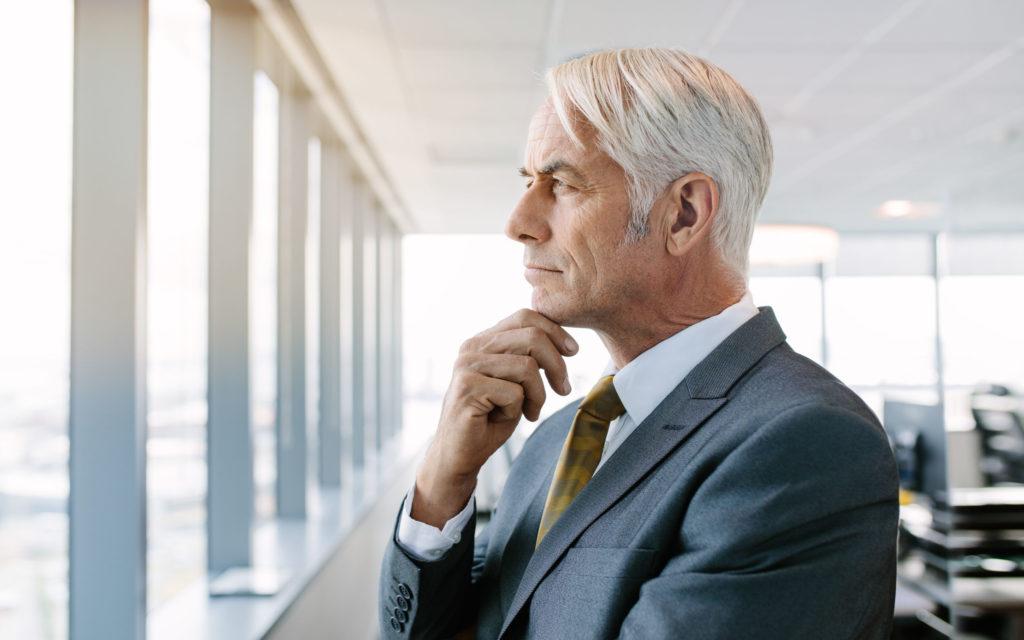 確定拠出型年金(401k)サポート